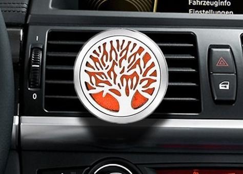 tol diffuser in car.jpg