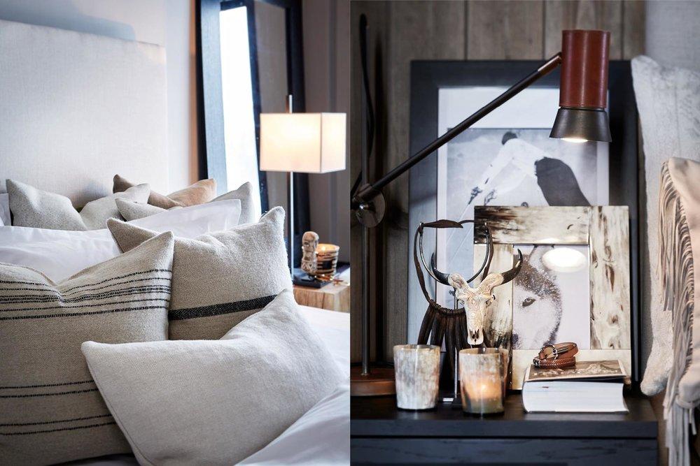 Slettvoll Bergen er en solid utstiller og vil vise sin nye høstkolleksjon på messen.