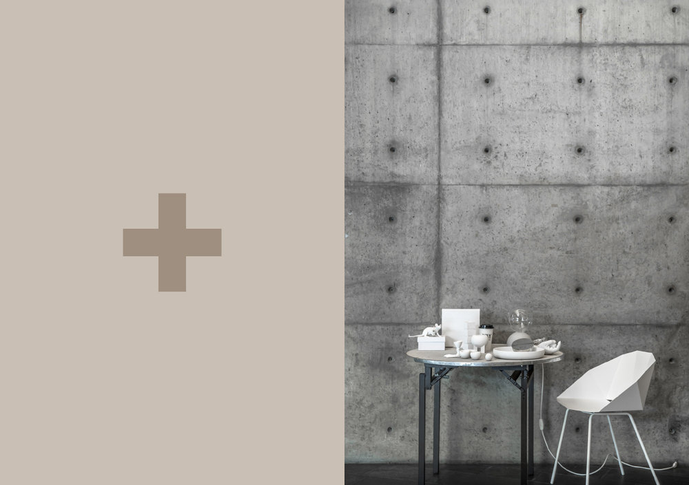 hvitt miljø og kryss.jpg