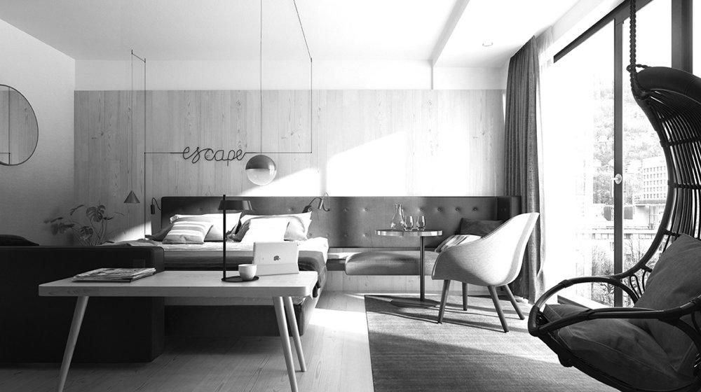 Hotel Norge_Hotelroom.jpg
