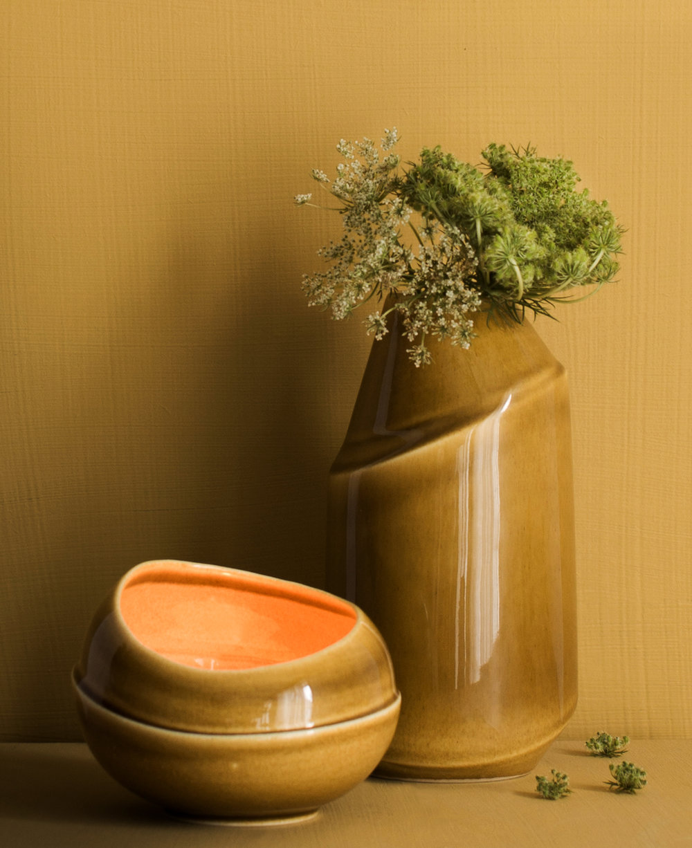 GT 5 AEO_autumn_yellow_vase.jpg