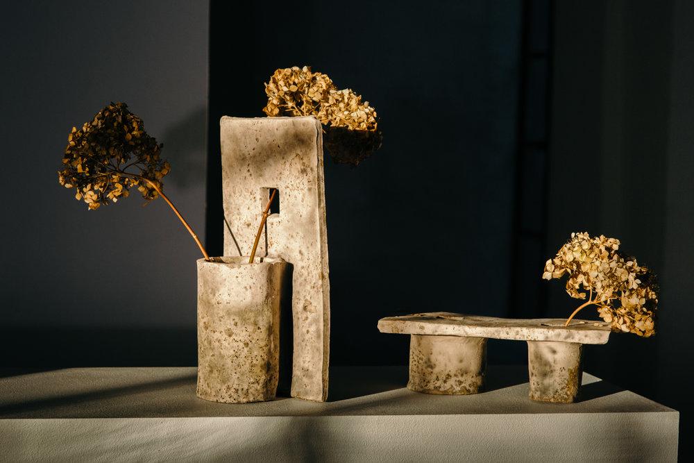 Design: Fredrik Bull