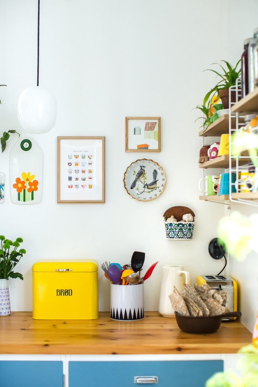 retro kjøkken 2.jpg