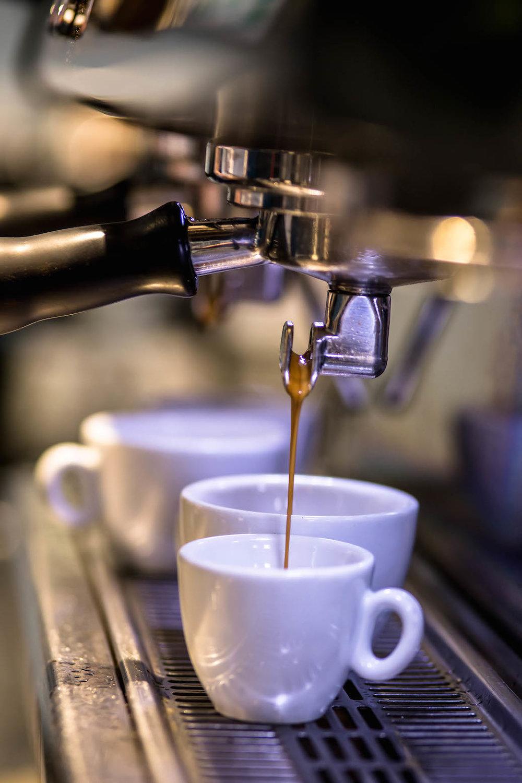kaffemisjonen 17.jpg