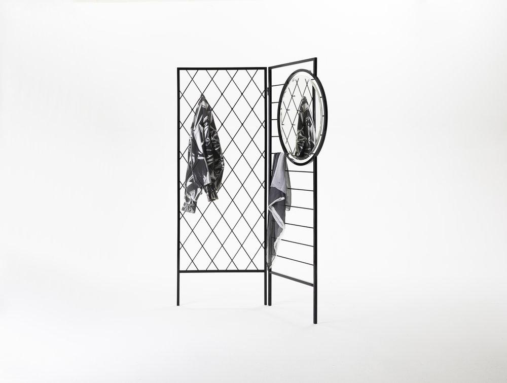 vera & Kyte apparel 2.jpg