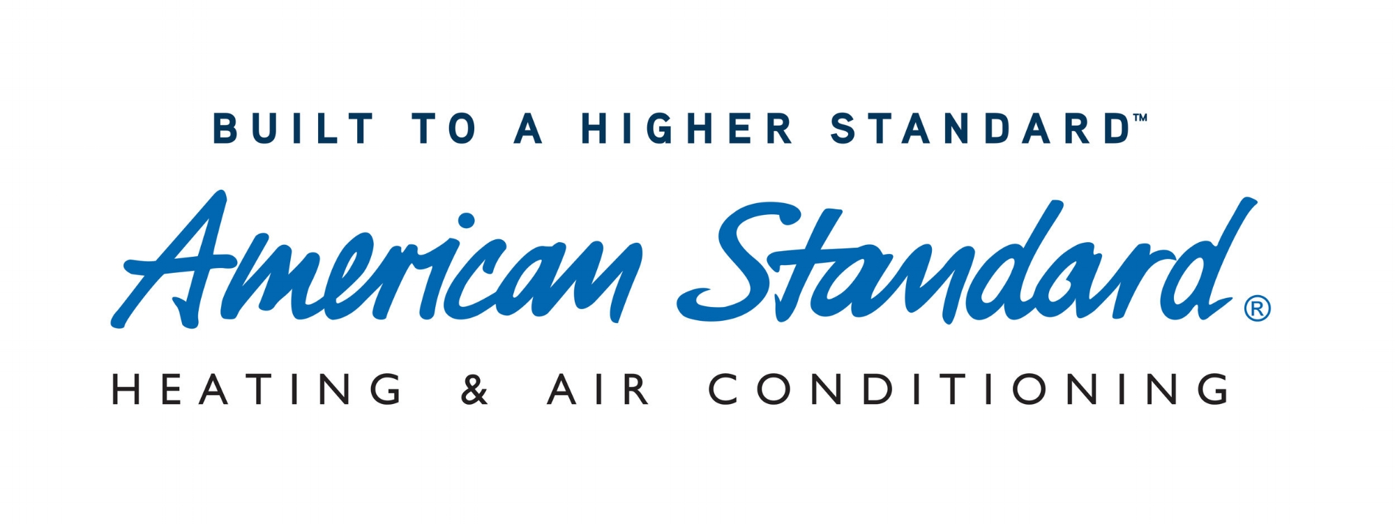 Schultz Air Conditioning LLC
