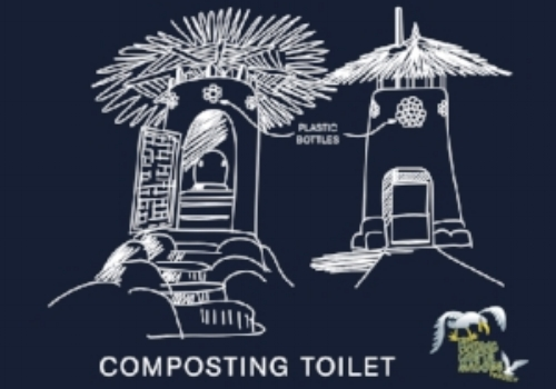 Composting Toilet technical image.jpg