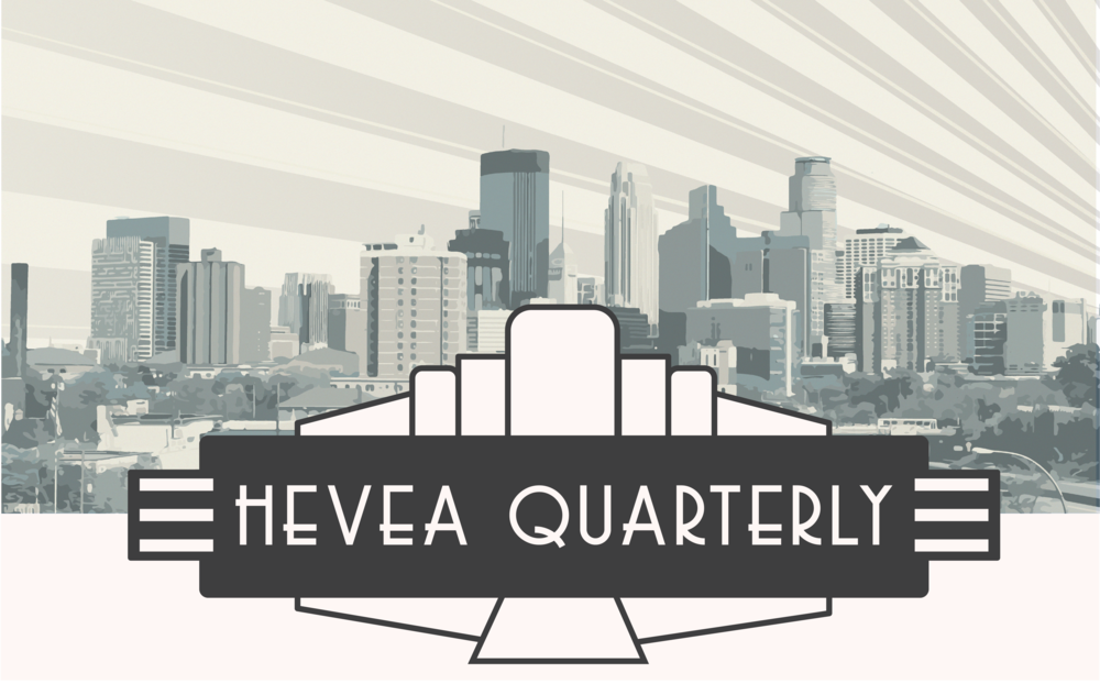 Countrywide_WebsiteHeader_HeveaQuarterly-City_Option4-01.png