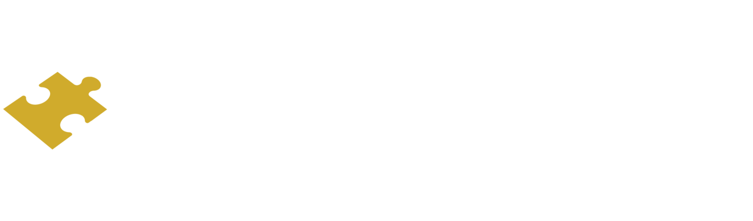 Daniels Mediation Services