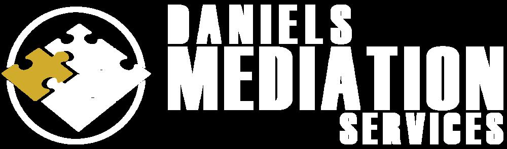 DMS White Logo.png
