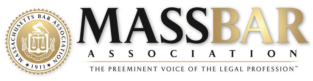 massbar-logo.jpg