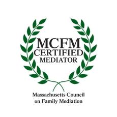 MCFM.jpg