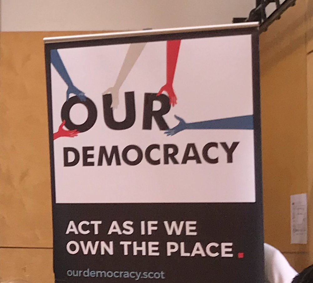our_democracy_poster.jpg