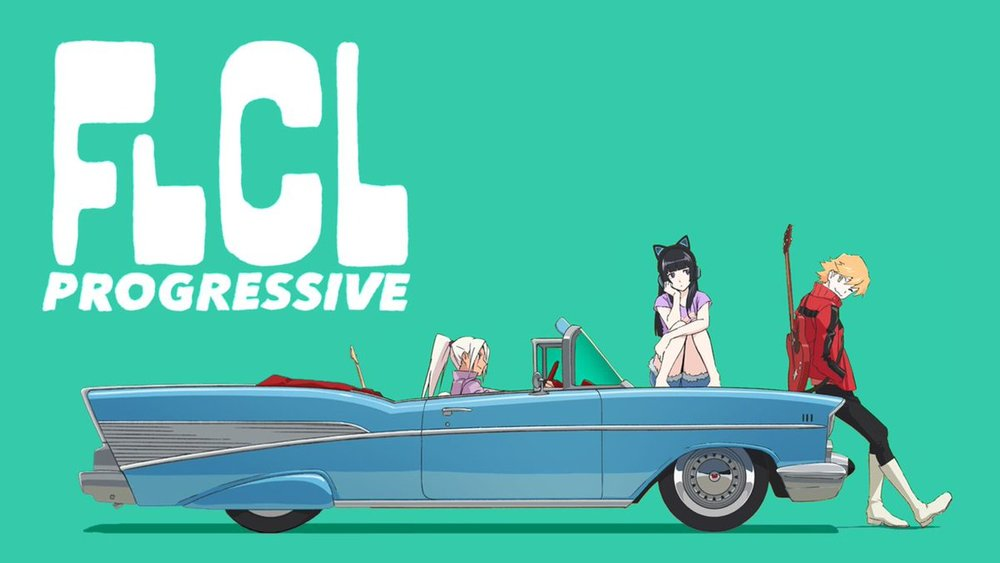 Source: https://www.regularcapital.com/tag/flcl-progressive/