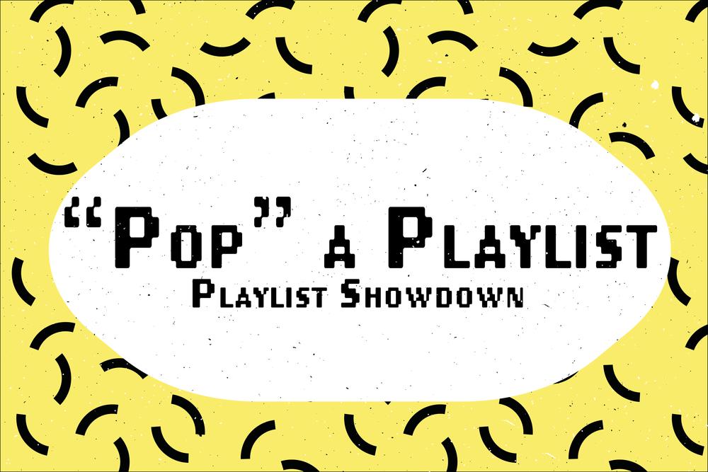 pop a playlist-01.png
