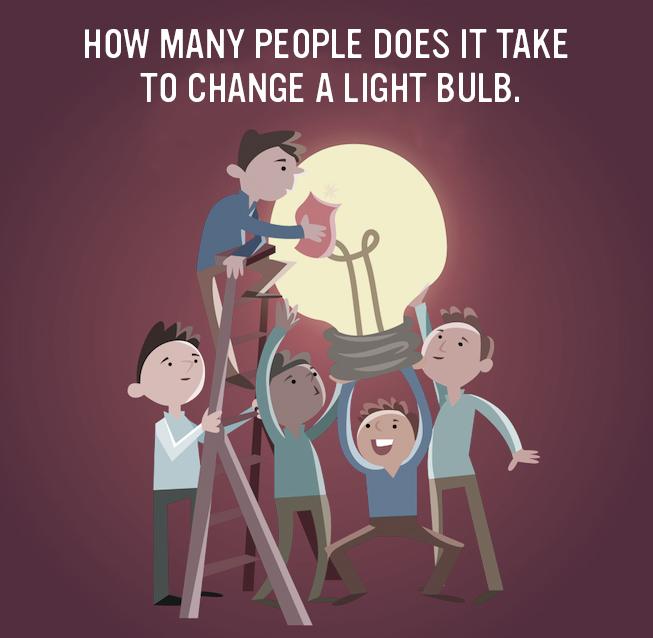 Lightbulb_Image.jpg