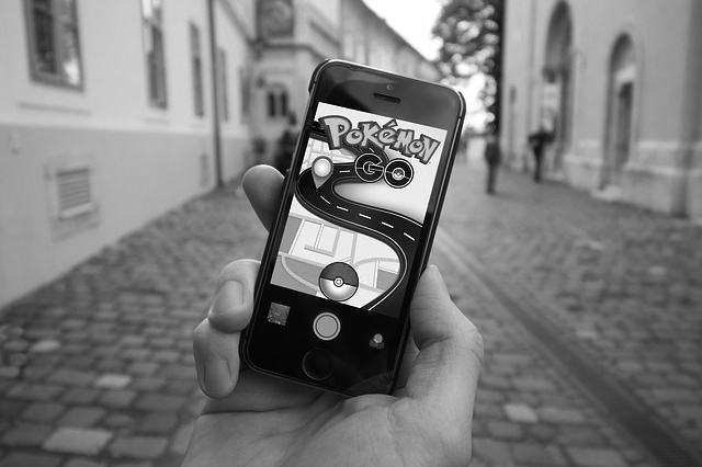 pokemon-1543353_640_BW.jpg