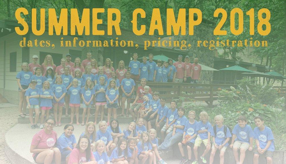 Summer-Camp-Banner.jpg