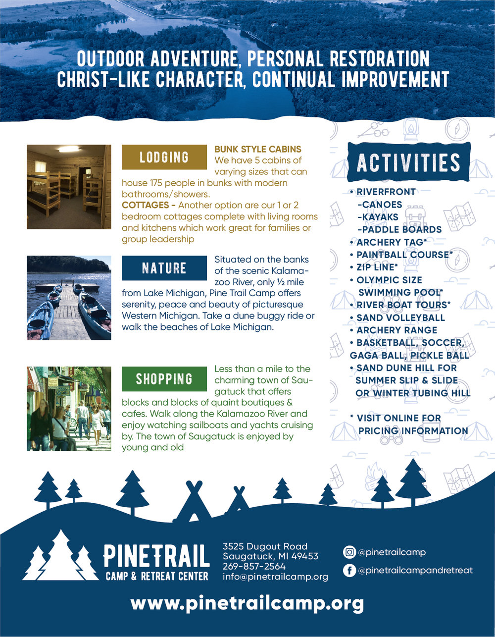 Pine Trail Web Brochure-02.jpg