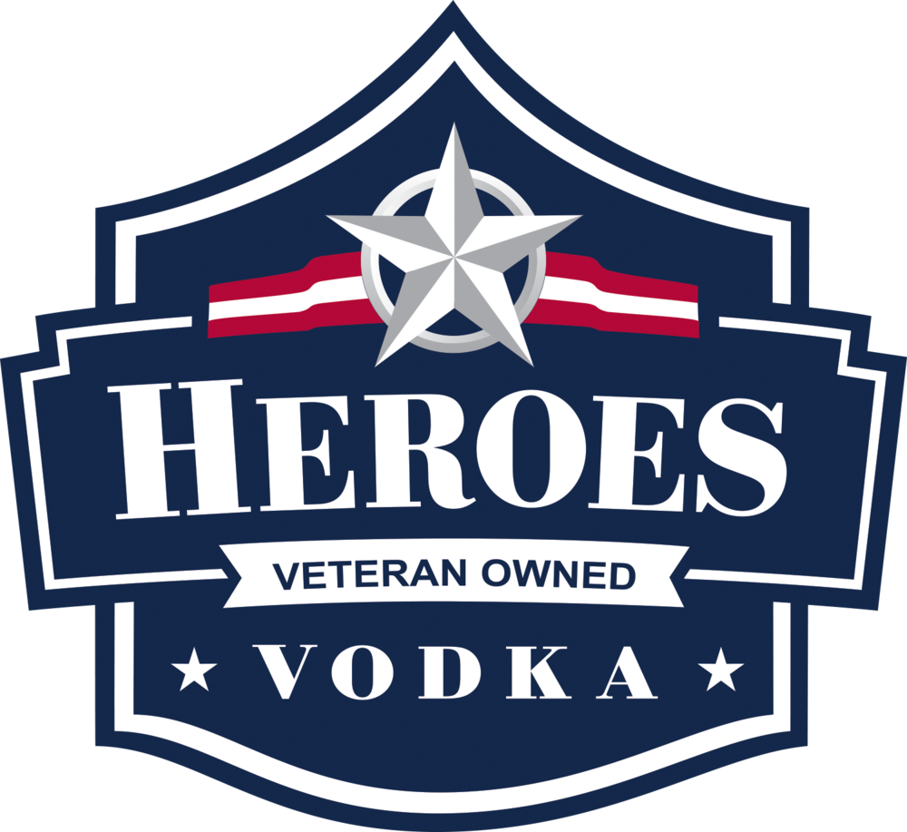 HeroesVodka_Logo_Feb2018.png