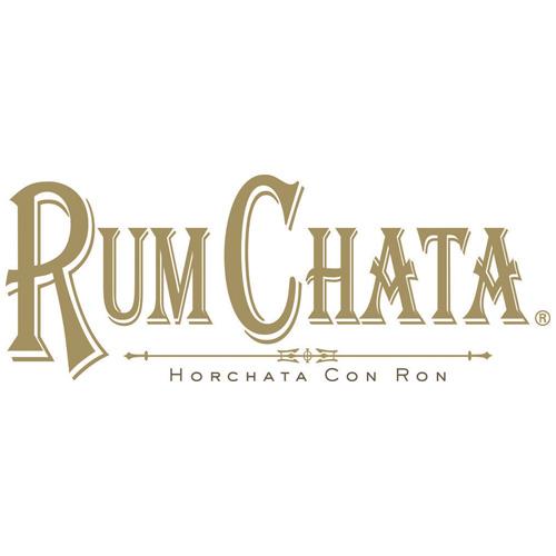 Rumchata.jpg