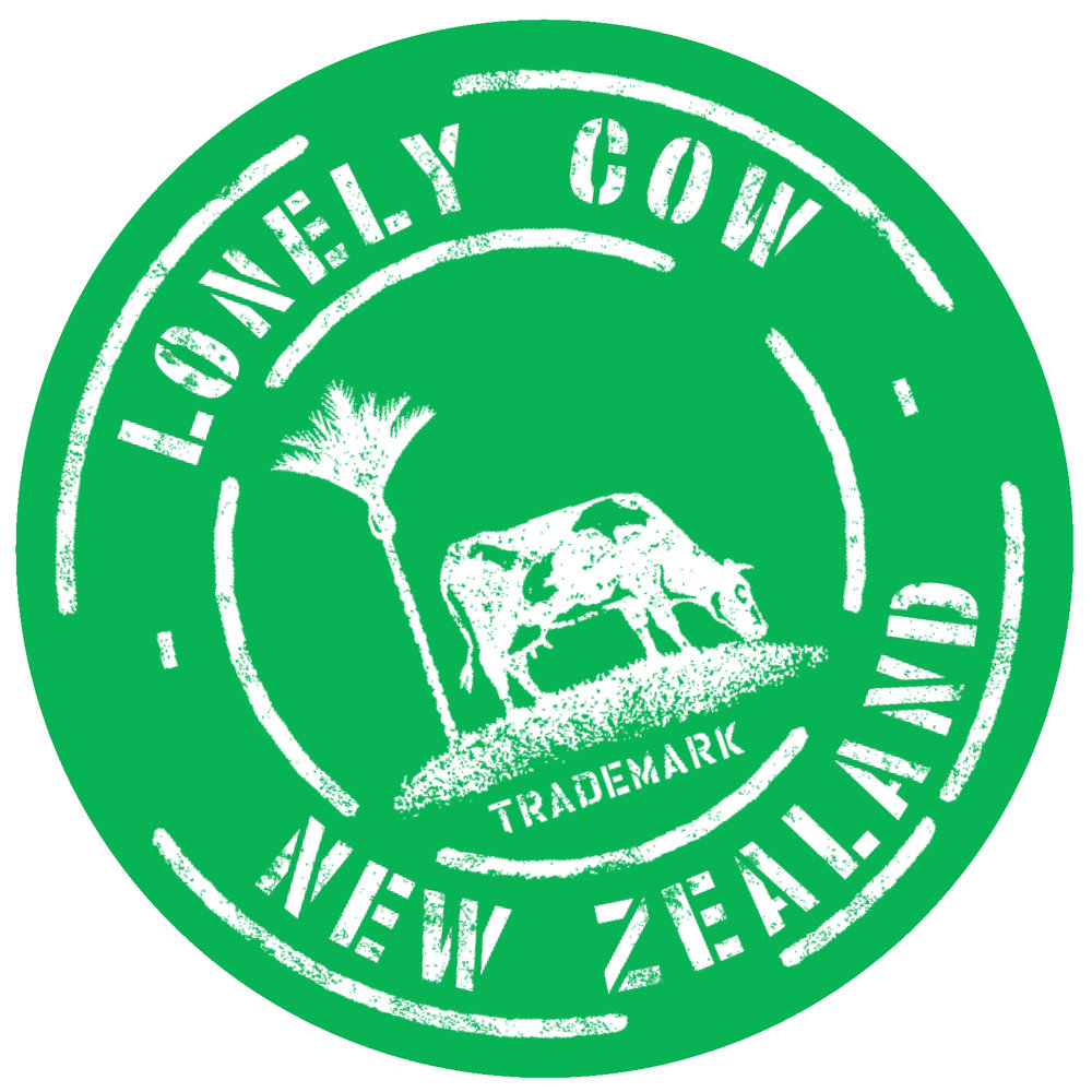 Lonely-Cow-Wines_Sauvignon_Blanc_Logo.jpg