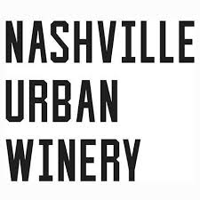 Nashville Urban Winery.jpg