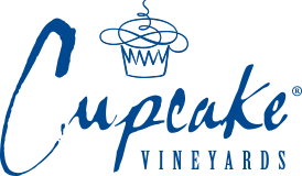 cupcake vineyards.png