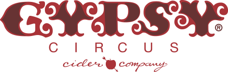 gypsy-circus-cider-logo@2x.png