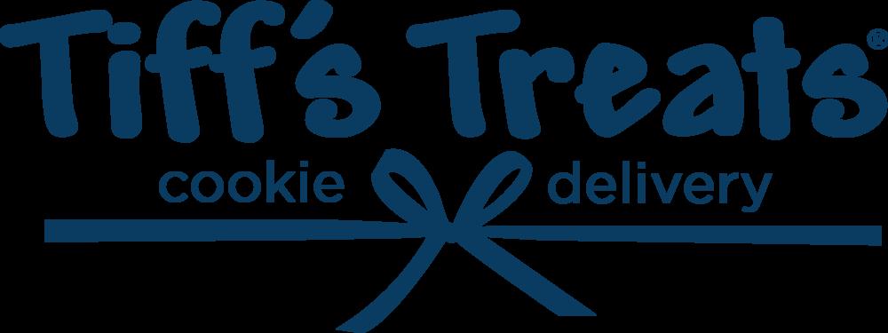 Tiffs Treatas Ribbon Logo Big.png