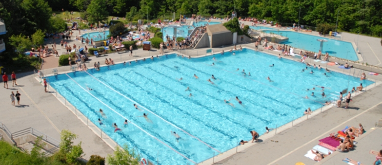 outdoor-swimming-pool-outdoor-swimming-pool-glasgow-swimming-pool-swimming-pool.jpg
