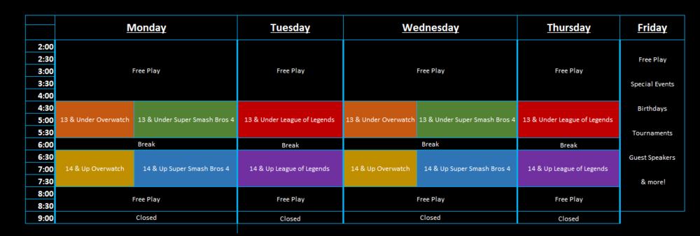 Sept Schedule.PNG