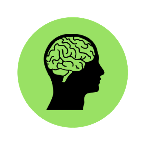 Brain+Icon.png