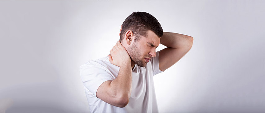 tips-for-improving-neck-pain.jpg