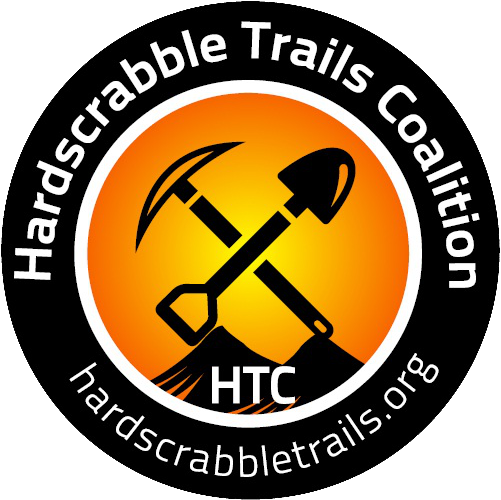 Hardscrabble Trails Coalition