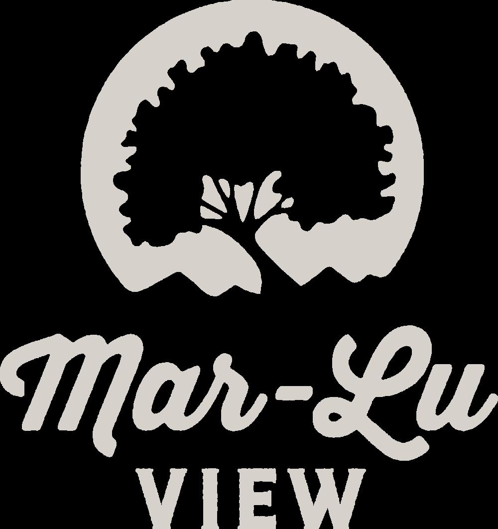 Mar Lu View