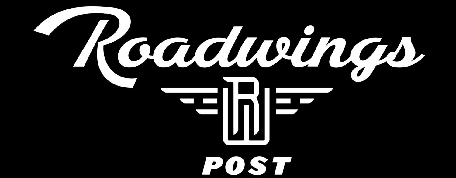 Roadwings Post Austin TX