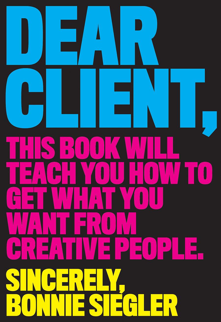 dear client.jpg