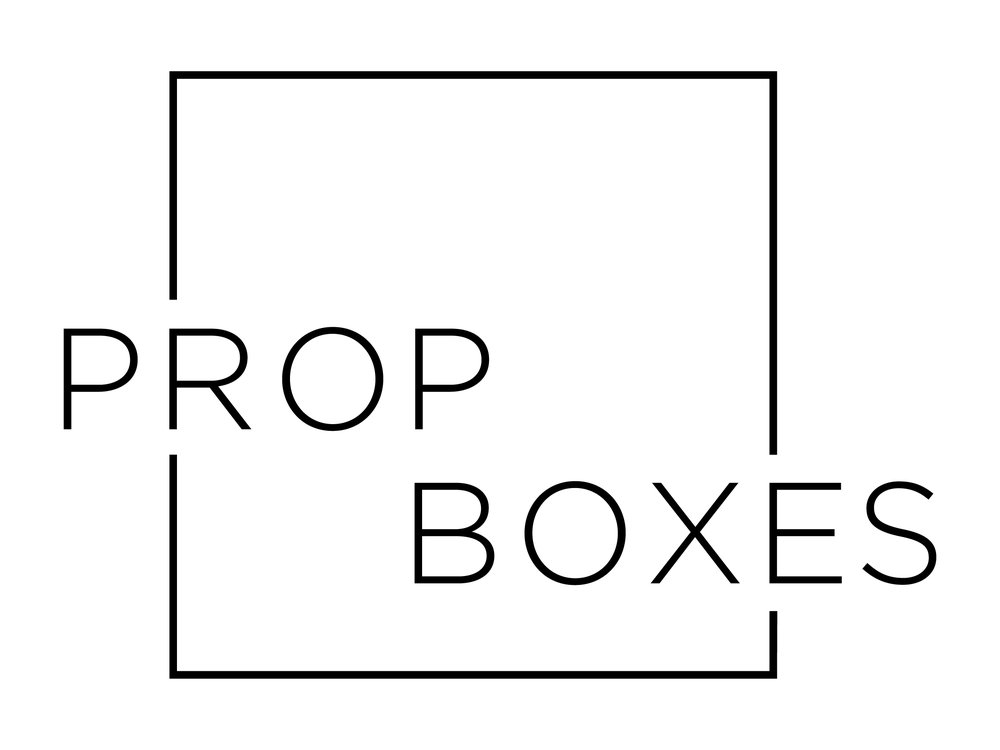 Prop_Boxes_Black.jpg