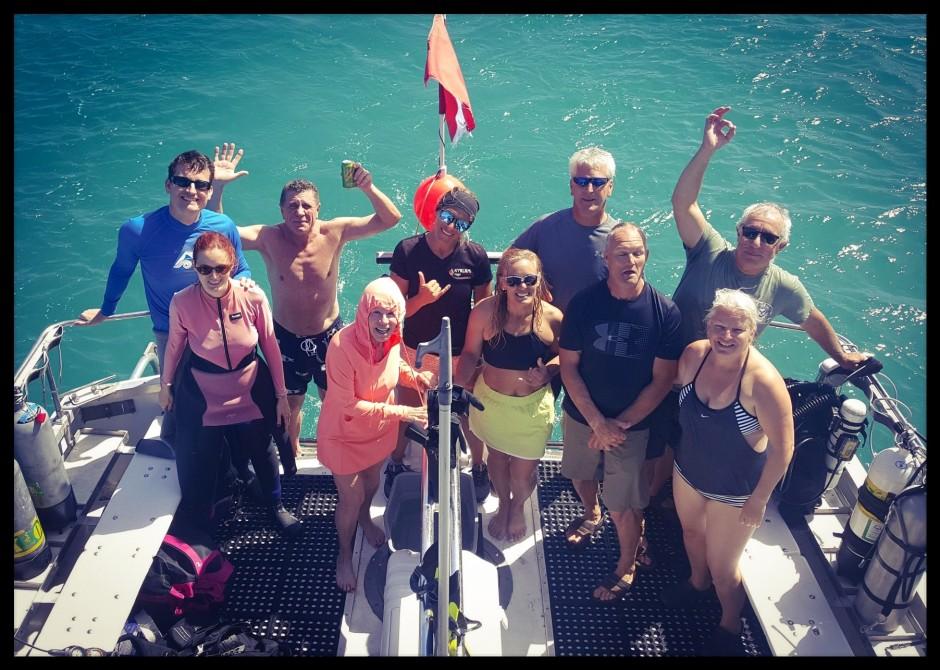 JSD Dive Report 2.22.18.jpg