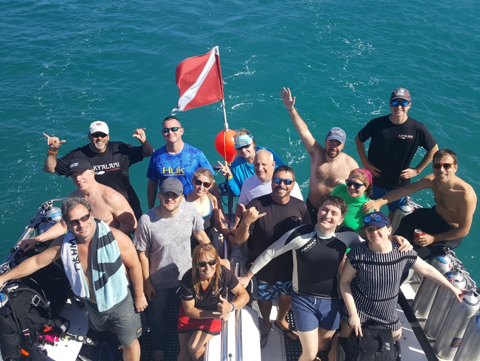 JSD Dive Report 2.24.18.jpeg