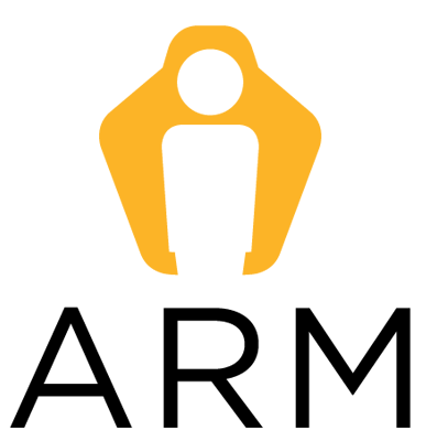 arm -smaller.png