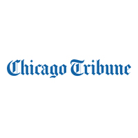 200px-Chicago_Tribune.jpg