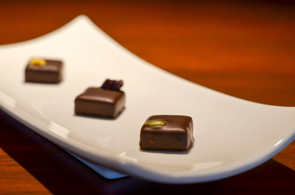 Chocolate Flight.jpg