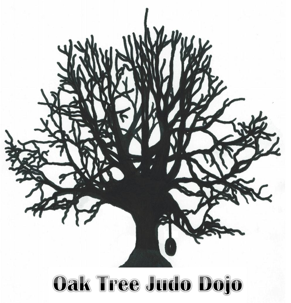 OakTreeLogoWords.jpg