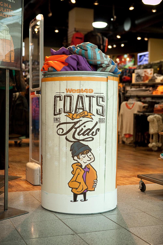 COATS-FOR-KIDS-WEST49-201309.jpg