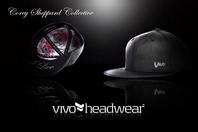 Vivo-Headwear-Corey-Shep-Main.jpg