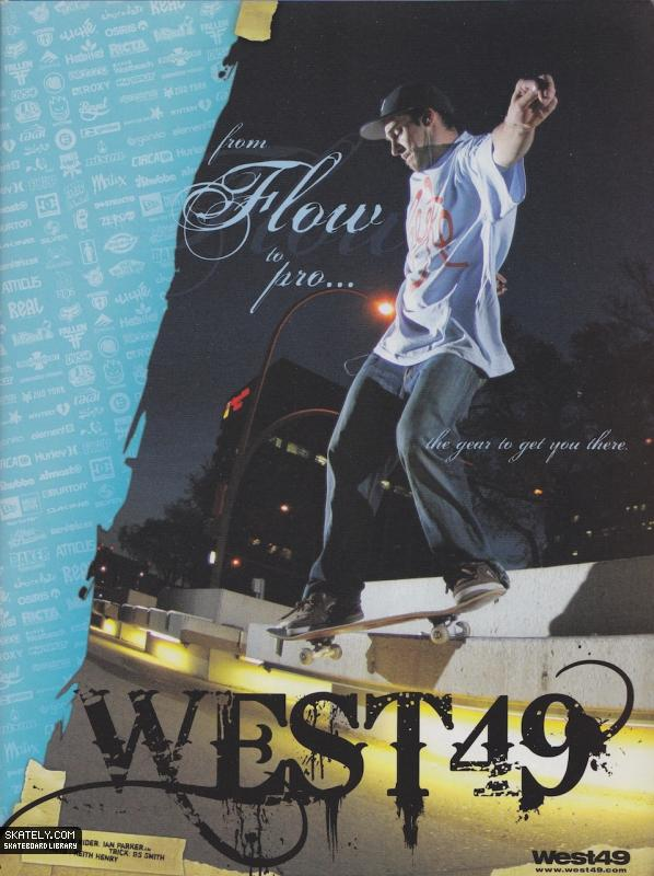 west-49-from-flow-to-pro-2007.jpg