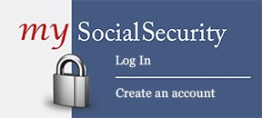 Social Security Log In