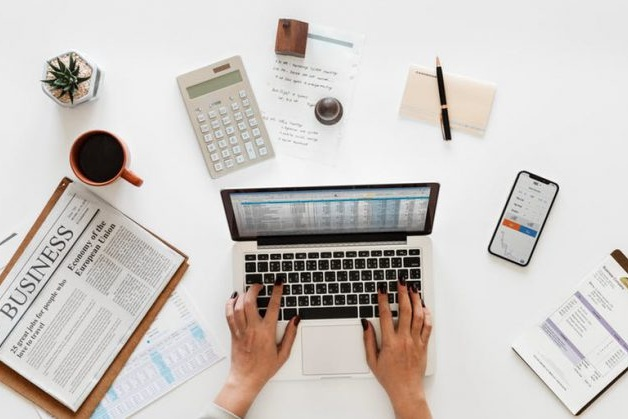 accountants-find-advisor-partner-with-768x419.jpg